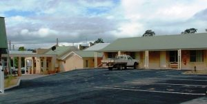 kandos-motel-kandos-nsw-2848-car-park